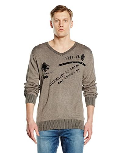 Guess Pullover Fiorenzianow