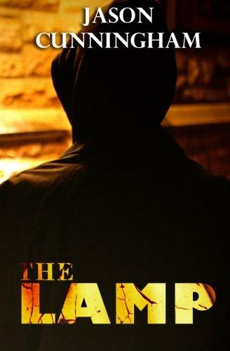 The Lamp: A Supernatural Thriller
