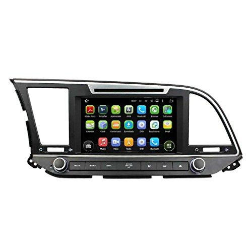 8-pulgadas-2-din-coche-radio-android-511-lollipop-os-para-hyundai-elantra20161024x600-pantalla-tacti