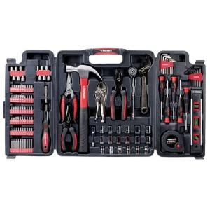 Multi Purpose Tools front-1077727