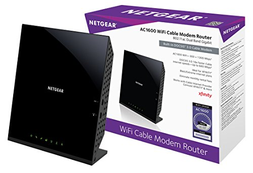 netgear-ac1600-16x4-wifi-cable-modem-router-c6250-docsis-30-certified-for-xfinity-comcast-time-warne