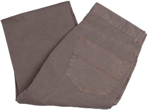 GANT Jeans da uomo pantaloni 2.Wahl, Model: JASON, colore: grigio chiaro, Dimensioni: W42/L34, -- , nuovo ---, upe: 119,90 Euro
