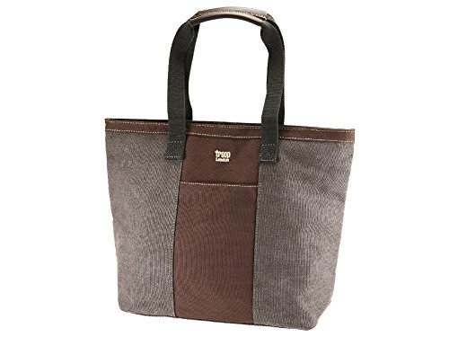 trp0368-troop-london-classic-canvas-shoulder-bag-tote-bag
