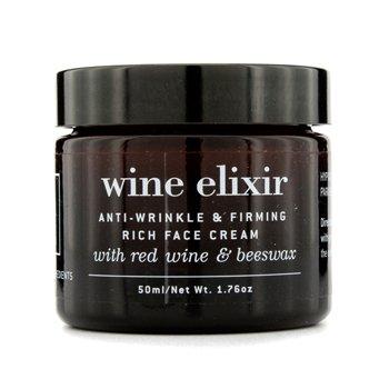 apivita-wine-elixir-anti-wrinkle-amp-firming-rich-face-cream-50ml-176oz-soins-de-la-peau