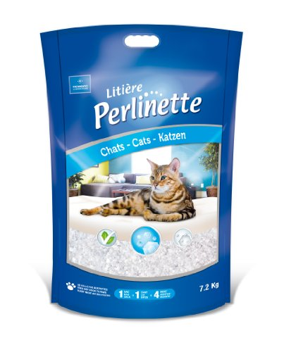 perlinette-litiere-en-cristaux-silice-pour-chat-72-kg
