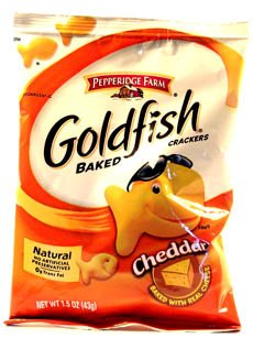 pep-farm-goldfish-cheddar-43g