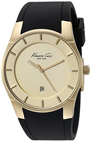 kenneth-cole-new-york-10027722-orologio-da-uomo-al-quarzo-con-display-analogico-colore-nero-stile-gi