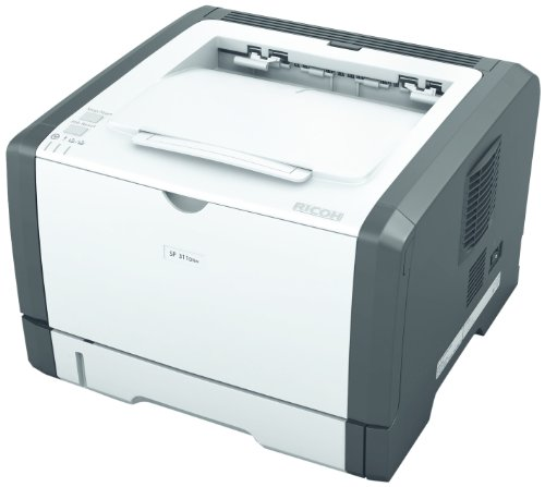 ricoh-sp-311-dnw-laser-stampanti