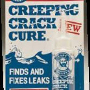 captain-tolleys-creeping-crack-cure-leak-crack-sealer-60ml