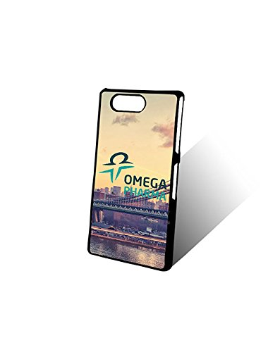 omega-sa-phone-custodia-case-for-sony-xperia-z3-compact-xperia-z3-compact-protective-custodia-cases-