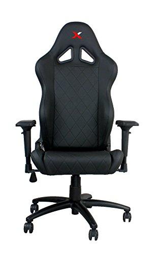 Ferrino Line Gaming Chair