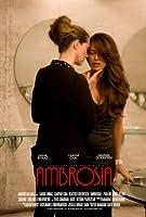 Ambrosia (English Subtitled)