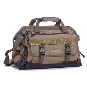 Fishpond Bighorn Kit Bag by FishPond