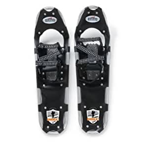 Redfeather Snowshoes Hike Snowshoe,Model 22 (8x22)