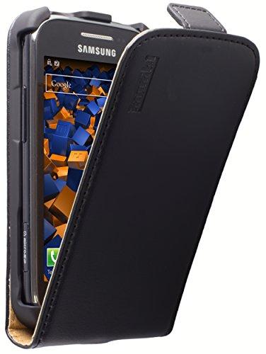 mumbi-premium-leder-flip-case-samsung-galaxy-ace-2-tasche