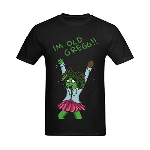 definite-myself-mens-im-old-gregg-surprise-art-design-t-shirt-classic-t-shirts-us-size-medium