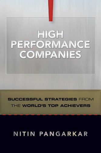 high-performance-companies-successful-strategies-from-the-worlds-top-achievers