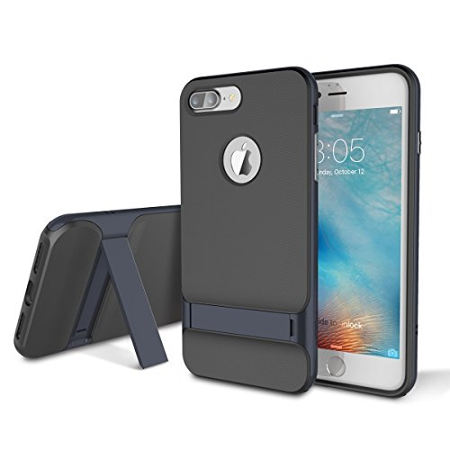 iphone-7-custodiasuminring-holder-custodia-m1-dual-layer-shockproof-pu-leather-with-360-rotating-met