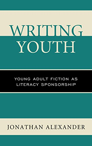 writing-youth-young-adult-fiction-as-literacy-sponsorship