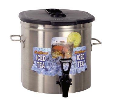 Commercial Iced Tea Maker