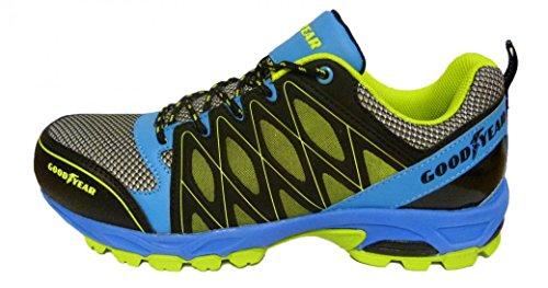 goodyear-homme-gyshu1503-sportif-chaussures-de-securite-multi-couleur-multi-39-eu