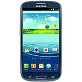 Samsung Galaxy S3 - 16GB Smartphone - Verizon - Blue (Certified Refurbished)