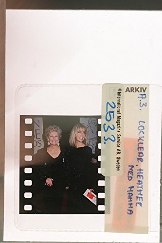 slides-photo-of-american-actress-heather-deen-locklear-standing-with-her-mother