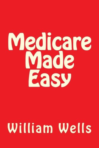 Medicare Made Easy (Medicare Made Easy compare prices)