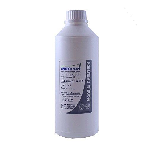 liquido-limpiador-cabezales-epson-xp-860-xp-950-xp-960-1-litro-non-oem