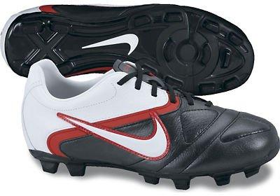 Nike JR CTR360 Libretto II FG 36