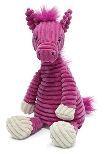 Jellycat Cordy Roy Pansy Pony Medium front-440816
