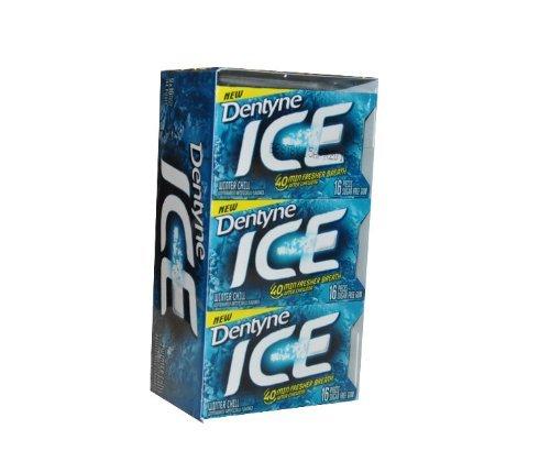 new-dentyne-ice-winter-chill-sugar-free-gum