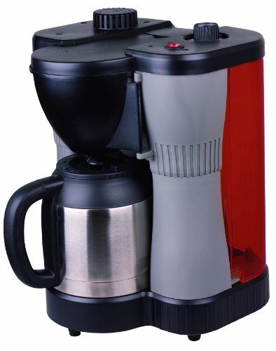 Primus BrewFire Coffee Brewer (Primus Ignition Steel compare prices)