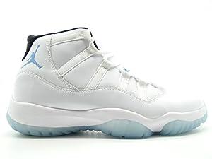Nike Jordan Legend Columbia 378037 117 Dp B00qpbyd88 Retro 11 For Sale