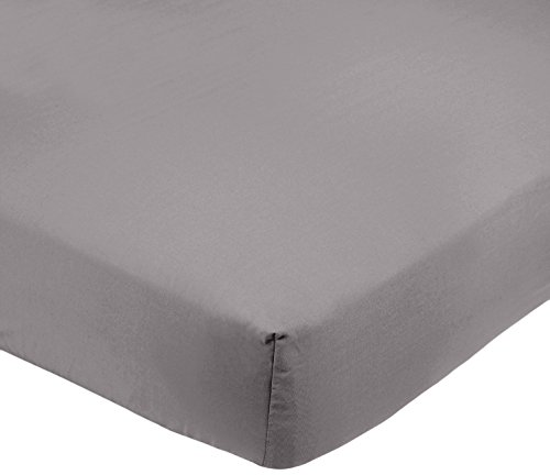 amazonbasics-microfibre-fitted-sheet-king-dark-grey