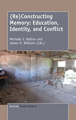 reconstructing-memory-education-identity-and-conflict