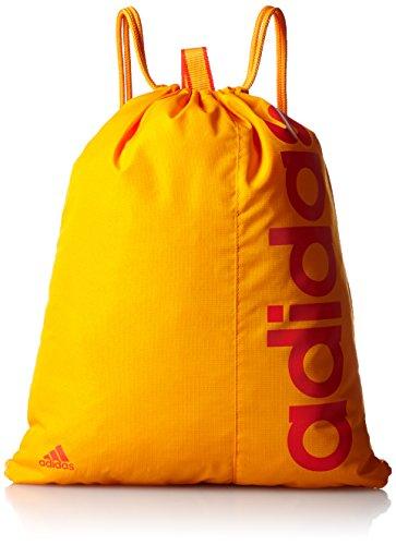 adidas Tasche Linear Performance Gym Bag