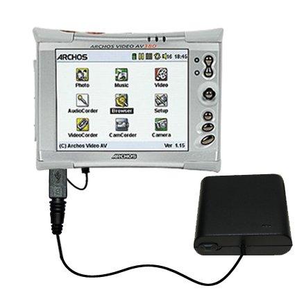 advanced-aa-akkupack-als-ladezubehor-kompatibel-mit-archos-av300-av320-av340-av380-mit-tipexchange-t
