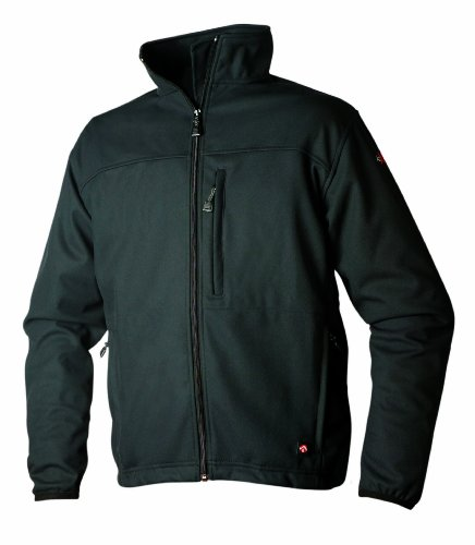 Keela Zenith Active Jacket Black XXL