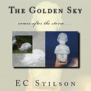 The Golden Sky | [EC Stilson]