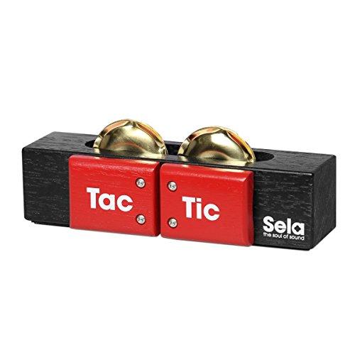 sela-se-055-tac-tic-strumento-a-percussione-3-in-1