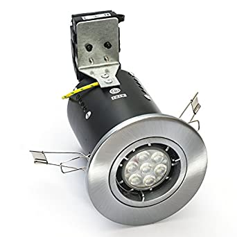 lighting indoor lighting ceiling lighting ceiling lights