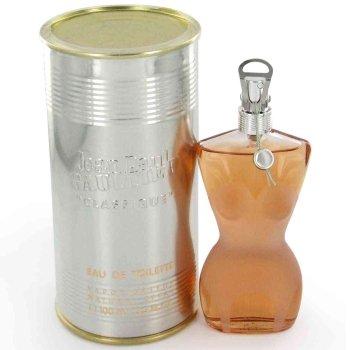 jean-paul-gaultier-by-jean-paul-gaultier-women-eau-de-parfum-spray-33-oz