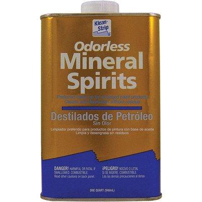 klean-strip-qksp94005ca-odorless-mineral-spirits-1-quart