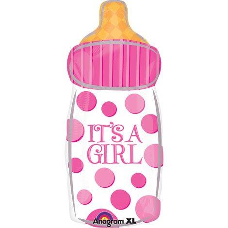 Best Formula Milk For Newborns