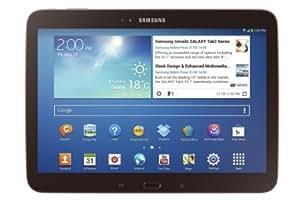 Samsung Galaxy Tab 3 10.1 16GB Nero