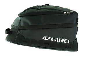 GIRO 2022469 Sac à dos pour casque de ski Noir