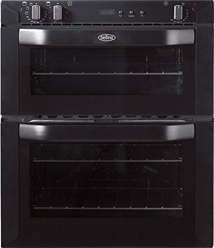 double-oven-black-bi70fp-bk