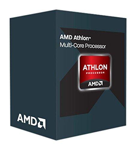 amd-athlon-x4-845-quad-core-processor38ghz2mb-cache-fm2-socket-silver