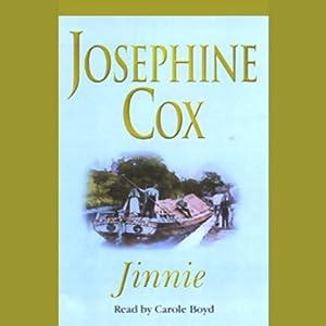 Jinnie | [Josephine Cox]